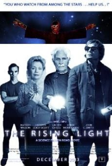 Watch The Rising Light online stream
