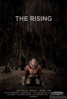 Ver película The Rising