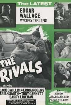 The Rivals online streaming
