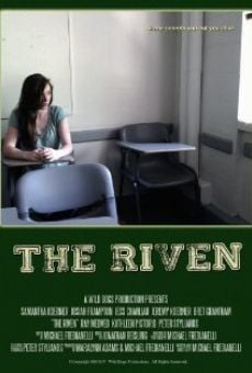 Ver película The Riven