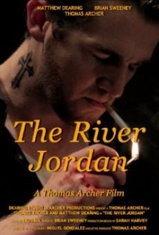 Película: The River Jordan