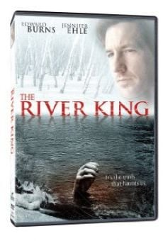 The River King on-line gratuito