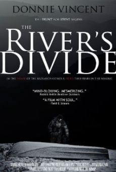 Ver película The River's Divide