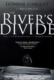 Película: The River's Divide