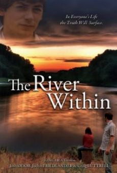 Película: The River Within