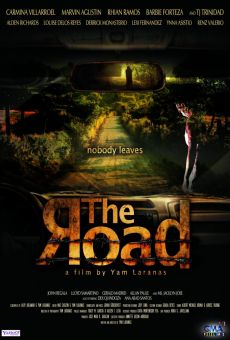 The Road on-line gratuito
