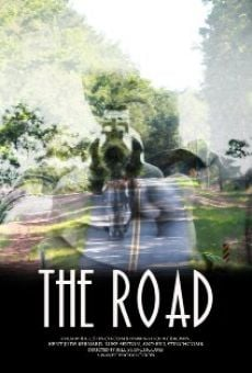 The Road online free
