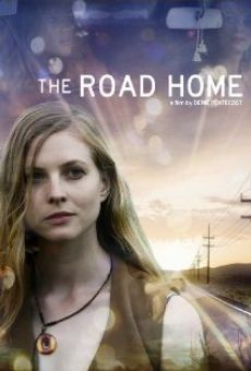 Película: The Road Home