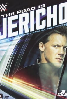 Ver película The Road Is Jericho: Epic Stories & Rare Matches from Y2J