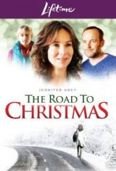 The Road to Christmas gratis