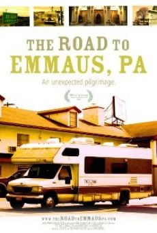 The Road to Emmaus, PA on-line gratuito
