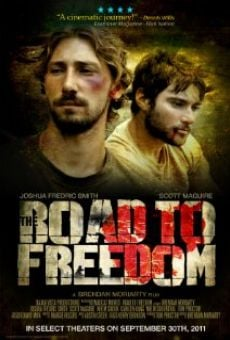 The Road to Freedom online free