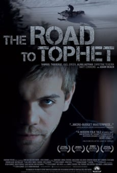 Ver película The Road to Tophet
