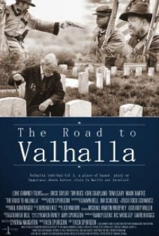 The Road to Valhalla online