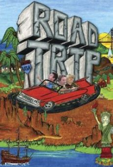 The Road Trip USA gratis