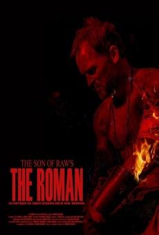 Ver película The Roman