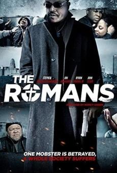 Ver película The Romans