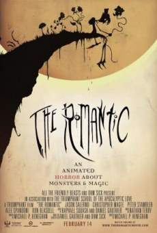 The Romantic en ligne gratuit
