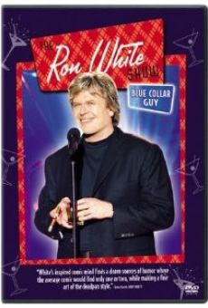 Ver película The Ron White Show