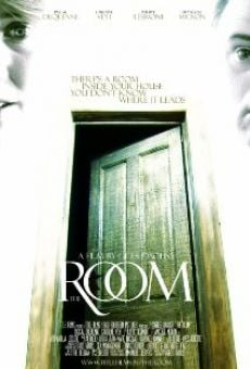 The Room en ligne gratuit