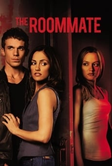 The Roommate online free
