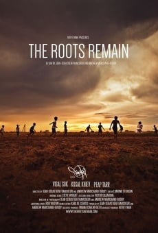 The Roots Remain