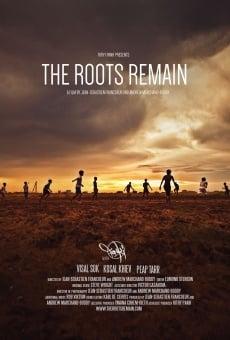 The Roots Remain en ligne gratuit