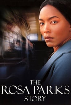 The Rosa Parks Story online