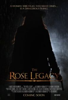 The Rose Legacy online