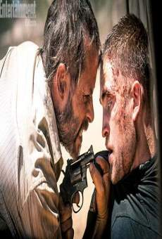 The Rover on-line gratuito