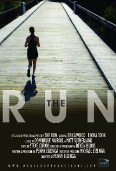 The RUN online