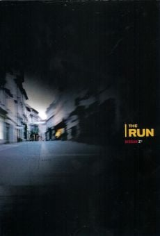 Película: The Run