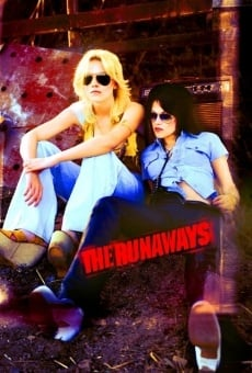 Ver película The Runaways