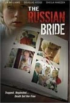 Ver película The Russian Bride