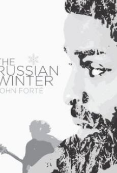 The Russian Winter online
