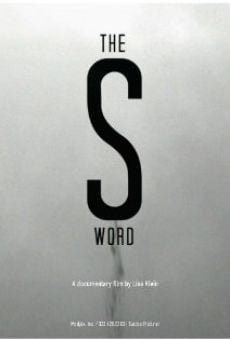 The S Word on-line gratuito