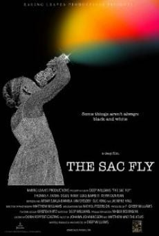Ver película The Sac Fly
