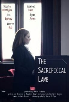 The Sacrificial Lamb online streaming