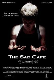 The Sad Cafe online