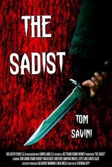 The Sadist en ligne gratuit