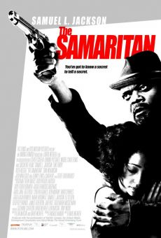 The Samaritan gratis