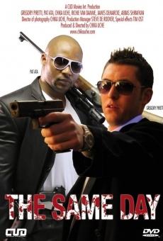 Ver película The Same Day