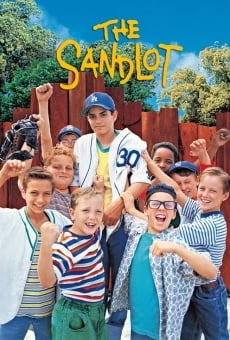 The Sandlot on-line gratuito