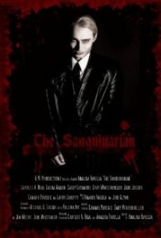 The Sanguinarian on-line gratuito