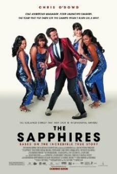 Les Saphirs en ligne gratuit