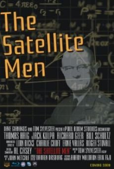 Ver película The Satellite Men