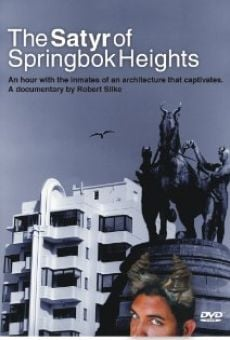 The Satyr of Springbok Heights on-line gratuito