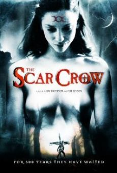 Película: The Scar Crow