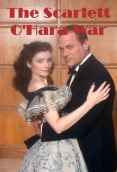 Ver película The Scarlett O'Hara War