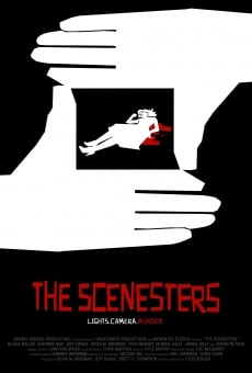 Watch The Scenesters online stream